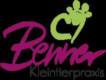Kleintierpraxis Benner